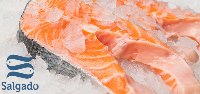 El salmón: características y opciones de cocinado